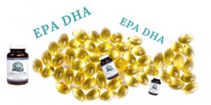 EPA i DHA