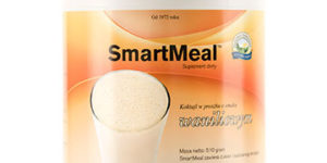 smart meal